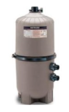 Hayward Pool Filter