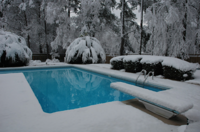 Highland park pool freeze guard repair swimming pool - Public swimming pools in poughkeepsie ny ...